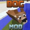 DOG MOD CRAFT - Dogs Mods for Minecraft Game PC
