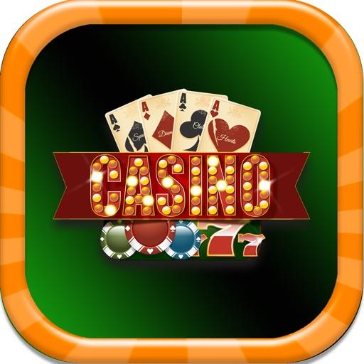 fa fa fa slot machine download free