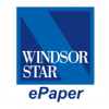 Windsor Star ePaper