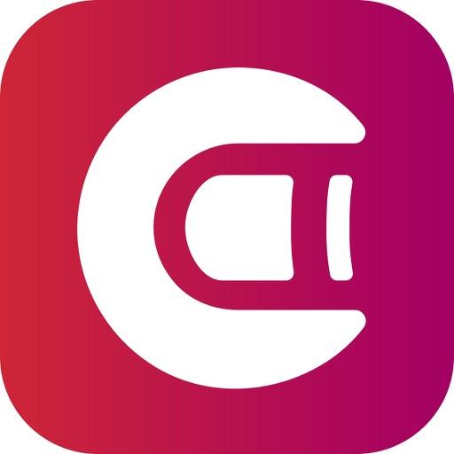 Canvas Keyboard iOS App