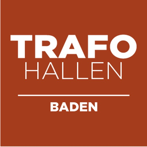 Trafo Baden – Team Communication