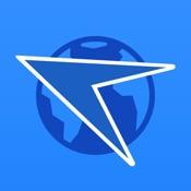 航班管家-直销机票预订与航班动态延误提醒