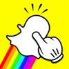 How to use snapchat 2016 snapchat