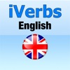 iVerbs English
