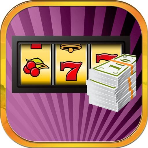 Craps - Slot For FREE iOS App