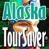 Inside Passage Alaska TourSaver® 2017