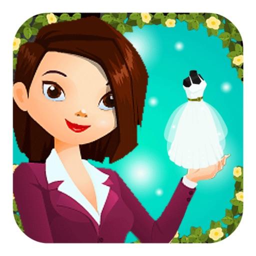 Bride's Shopping1 iOS App