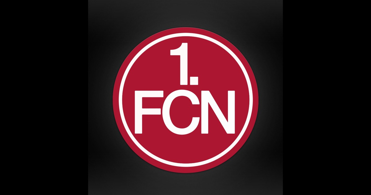 1. FCN On The App Store