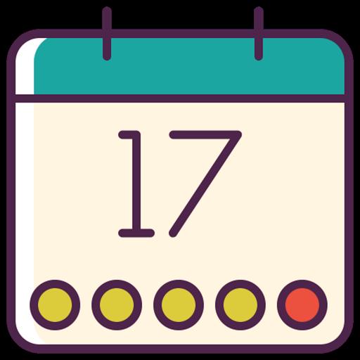 Calendar Manager
