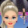 Gymnastics Makeover: Gymnast Girl Makeup & Dressup