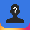 Who Stalks for My Instagram - Super Spy Pro