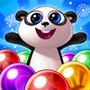SGN - Panda Pop bild