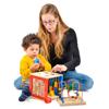 Análise do Comportamento Aplicada para crianças
