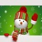 download Frosty The Snowman Stickers for iMessage