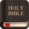 Bible - Daily Bible Verse with Daily Devotions