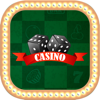 1up Star Casino Deal or No - Gambling House Wiki