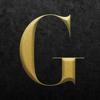 Gulddreng – Officiel App