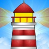 Tower Builder Free - Tower Defense Games For Kids defense tower games
