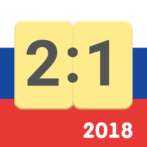 os 2018 resultat