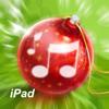 Christmas Songs -X'mas Songs-Kids Songs for iPad