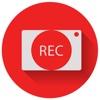 REC Camera Record Full HD for camera