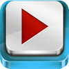 iVideo Video Music Player