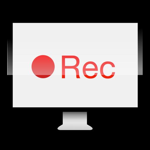 Screen Video Shot Pro - Record & Capture