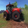 Agricultural Simulator 2017 agricultural societies