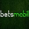 BetsMobil - Best Tips
