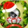 Christmas Photo Studio – Sticker & Frame Editor program photo frame studio