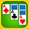 Solitaire - Free Klondike Card Game