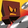 download ChocoRun2