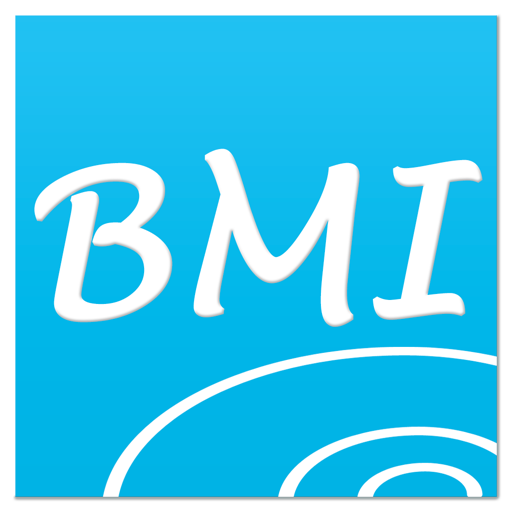 Smart BMI Calculator - BMI калькулятор Mac OS X