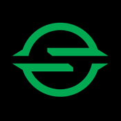 Sportle・Live Sports Streams & Scores icon