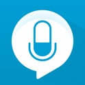 Speak & Translate - Free Voice & Text Translator icon