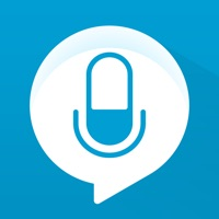 Speak & Translate - Free Voice & Text Translator