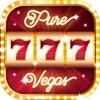 Spin it Free - Pure Vegas Slots & Top Dollar Slot
