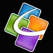 Documents To Go - for Microsoft Office 365 & Quickoffice edition