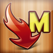 Free Video Tube.Mate Music & Video for Youtube