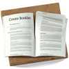 Create Booklet create