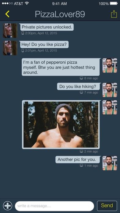 paras alastonkuvia gay chat mtv