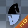 Shredder Chess (Schach) für iPad