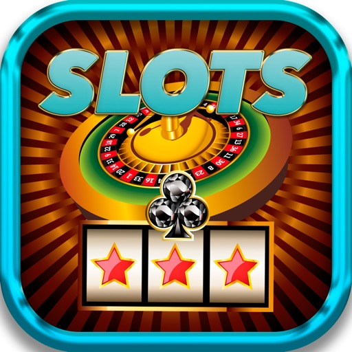 free slot machine 888