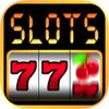 Slot™ HD Wiki