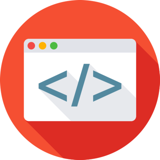 Learn for HTML