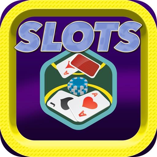 Slots Casino Premium - Play Vegas Game iOS App