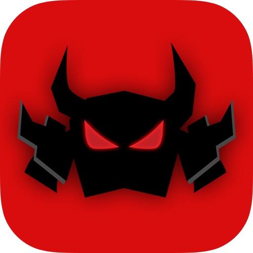Gem Defense:Battle Of Monsters