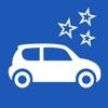 Carsharing Deutschland fahrzeuge