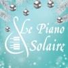 Le Piano Solaire