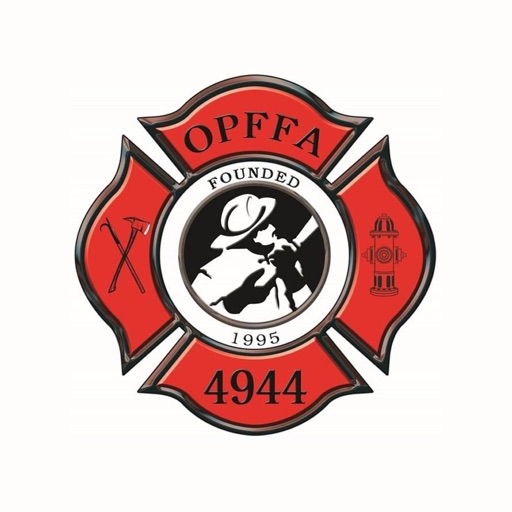 Old Pueblo Professional Fire Fighters Association